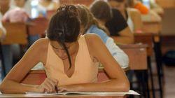 Estas instituições de ensino utilizam o Enem como