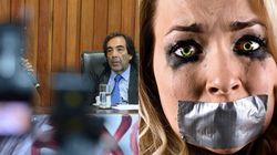 Alunas da USP e da Esalq relatam 'infernos pessoais' após estupros