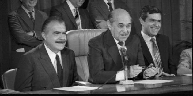 História: Redemocratização e fim da ditadura no Brasil completa 30 anos neste