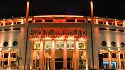 Museu do Futebol traz programação especial para a Copa do