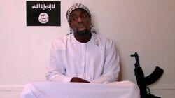 Autor de ataques em Paris declara lealdade ao Estado Islâmico em