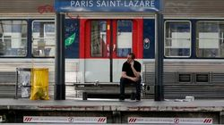 Não é só aqui: greve de transporte paralisa cidades
