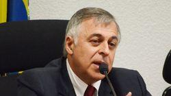 Justiça suíça bloqueia R$ 51 milhões que seriam de ex-diretor da
