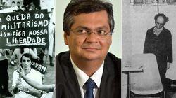 Maranhão renomeia escolas que levavam nomes da ditadura