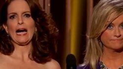 FOTOS: Os memes definitivos do 'Globo de Ouro 2015' estão
