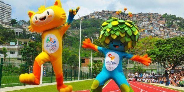 Venda de 7,5 milhões de ingressos para Olimpíada começa nesta terça-feira