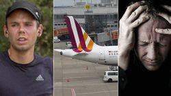 O dano que a tragédia da Germanwings causa às doenças da