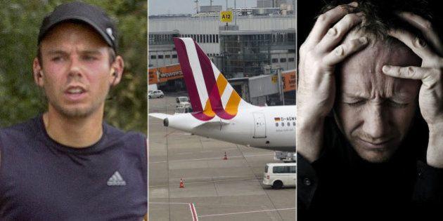 #Germanwings: Especialistas alertam para o aumento do preconceito com doenças da mente após tragédia...
