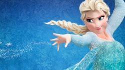 FOTOS: Como seriam as princesas da Disney em