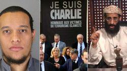 Atentados na França: Entenda como os EUA também têm 'sangue nas