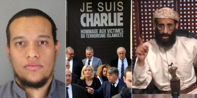 Atentados na França: Entenda como a 'Guerra do Terror' dos EUA incentiva extremismo como o dos irmãos