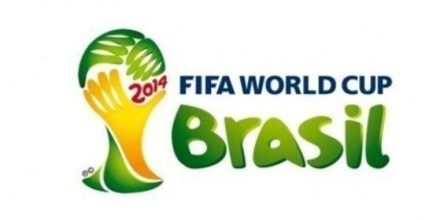 Adicione todos os jogos da Copa à sua agenda - com apenas dois