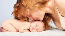 Vitória! Mães podem registrar filhos no cartório sem a presença do