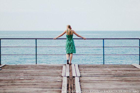 5 Promessas Que Toda Mulher Precisa