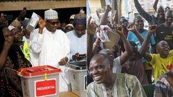 Pela primeira vez desde 1999, Nigéria elege candidato de oposição à