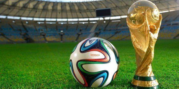 Guia de sobrevivência profissional da Copa do