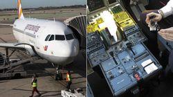 Estresse, sonhos e ilusões: A vida numa cabine de avião é mais do que