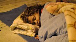 5 formas ajudar as crianças a dormir com
