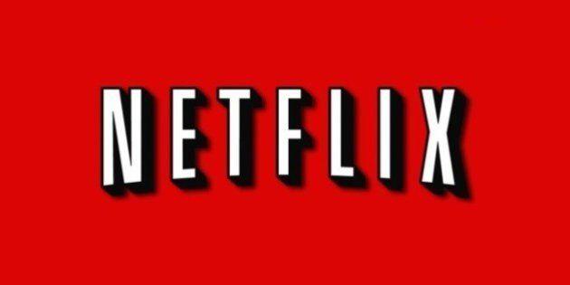Netflix quer unificar catálogo mundial