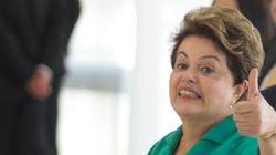 Corretor de imóveis queria o impeachment de Dilma. STF não