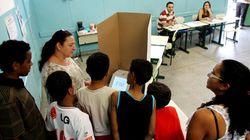Em quatro anos, Brasil ganha 7 milhões de novos