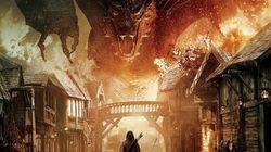 ASSISTA: O primeiro trailer de O Hobbit: A Batalha dos Cinco