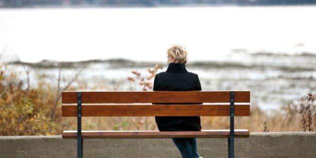 19 estatísticas que comprovam que doenças mentais são mais importantes do que você