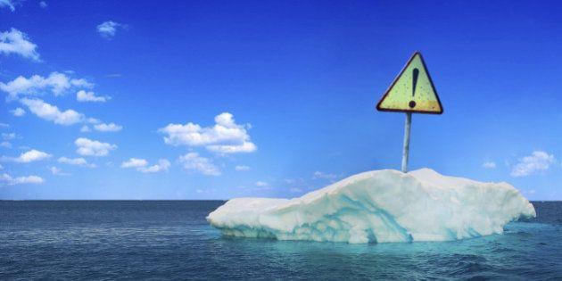 Mudança climática: comunicar a tragédia ou as