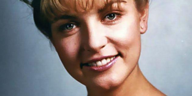 Twin Peaks: o ranking dos 25 melhores personagens da série