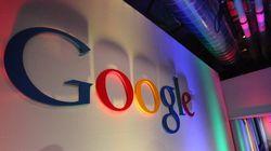 Google, Samsung, Nestlé e mais 6 empresas buscam estagiários e