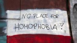 Se depender do procurador-geral da República, homofobia será crime em