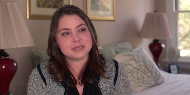 Brittany Maynard, americana que sofria de câncer no cérebro, comete suicídio