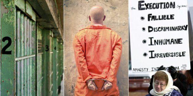 Sentenças de morte aumentam 28% no mundo, aponta Anistia Internacional; China é o país que mais mata