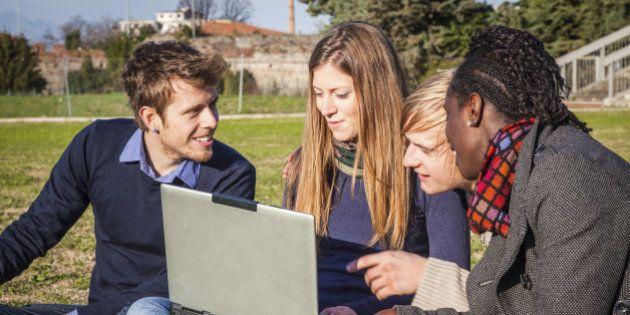 ONU abre inscrições para Programa de Estudos de Pós-Graduação em