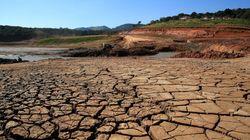 Racionamento de água: Sabesp nega pedido do Ministério Público e quer usar mais