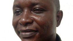 Ebola mata principal especialista no combate à doença em Serra