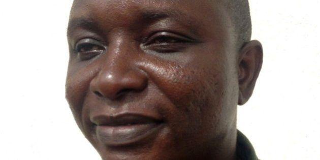 Principal especialista em ebola de Serra Leoa morre após ser
