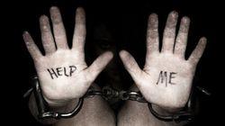 Mundo tem 35,8 milhões de 'escravos modernos', revela