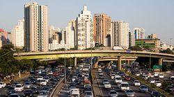 Rio e São Paulo ganham mais um motivo para se preocupar com
