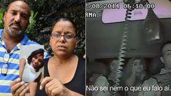 MP do Rio denuncia PM que matou jovem em