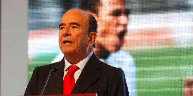 Após polêmica com Dilma, Santander demite funcionário e presidente diz que