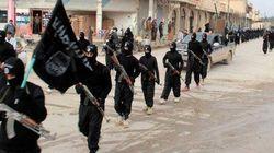 ONU: Estrangeiros se juntam ao Estado Islâmico 'em uma escala sem