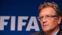 Fifa volta a se posicionar contra calor saariano na Copa do Catar em