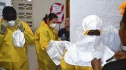 Estamos vivendo a pior epidemia de ebola da