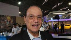 ASSISTA: Paulo Maluf usa a 'lábia' política para pechinchar carro de R$ 4