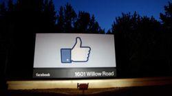 Pornografia da vingança: mulher processa o Facebook em US$ 123