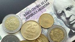 Aos 49 do segundo tempo, bancos privados argentinos querem resolver