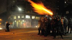 Há um ano, MPL liderava o mais emblemático e violento protesto em