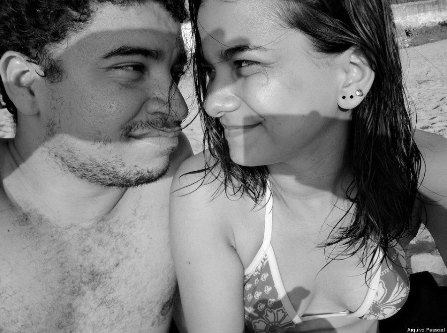 Todo dia é Dia dos Namorados: 6 narrativas de amor de leitores do Brasil Post para inspirar
