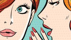 6 conselhos errados sobre dinheiro que você sempre ouviu (mas não
